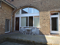 Rental Property in Margraten - Hoenderstraat