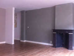 Rental Property in Den Bosch - Sint Annaplaats