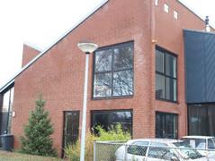 Huurwoning in Gemert - Molenrand
