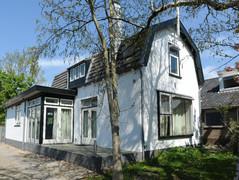 Rental Property in Aalsmeer - Uiterweg