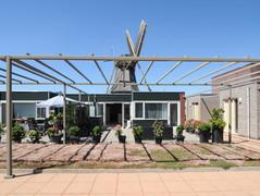Rental Property in Aalsmeer - Zijdstraat