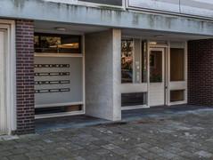 Huurwoning in Leidschendam - Spechtlaan