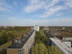 Huurwoning in Amsterdam - Van Heenvlietlaan