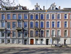 Huurwoning in Amsterdam - Stadhouderskade