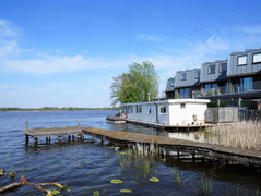 Rental Property in Loosdrecht - Oud-Loosdrechtsedijk