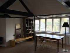 Rental Property in Cruquius - Oude Kruisweg