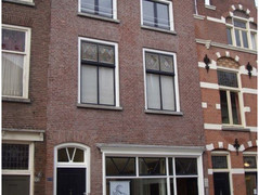Rental Property in Den Bosch - Vughterstraat