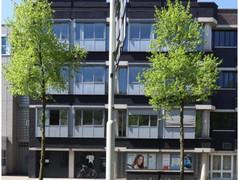 Huurwoning in Helmond - Zuidende