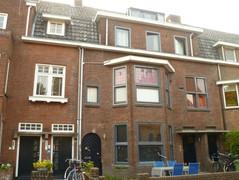 Rental Property in Den Bosch - Bethaniestraat