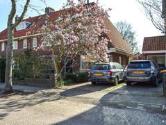 Huurwoning in Bilthoven - Steenen Camer