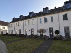 Huurwoning in Nuenen - Clemensakker