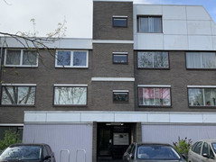 Rental Property in Duivendrecht - Michalplein