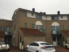 Huurwoning in Giesbeek - Giese Pan