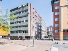 Rental Property in Den Bosch - Verlengde Statenlaan
