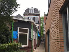 Rental Property in Gorinchem - Blauwe Haansteeg
