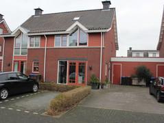 Rental Property in Berkel en Rodenrijs - Klapwijkse eilanden