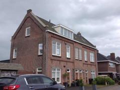 Rental Property in Schoonhoven - Lekdijk-West