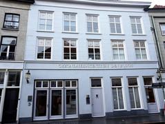 Rental Property in Den Bosch - Orthenstraat
