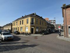 Huurwoning in Arnhem - Reinaldstraat