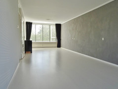 Rental Property in Leidschendam - Schout Van Eijklaan