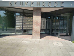 Rental Property in Naarden - Chopinlaan