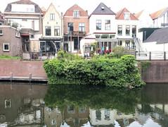 Huurwoning in Gorinchem - Kortendijk