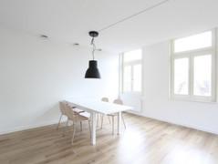 Rental Property in Den Bosch - Mathildastraat