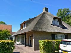 Huurwoning in Westerhoven - Provincialeweg