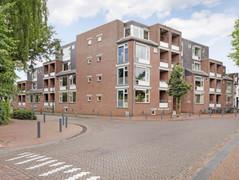 Huurwoning in De Bilt - Dorpsstraat vo Steenstraat