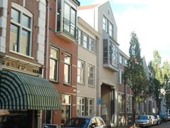 Huurwoning in Gorinchem - Warmoesstraat