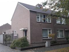 Huurwoning in Veldhoven - Binnenhei