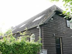 Huurwoning in Waalre - Laarstraat
