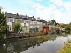 Huurwoning in Papendrecht - Beukmolen