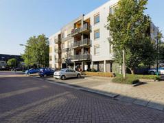Huurwoning in Veenendaal - Atalantapark
