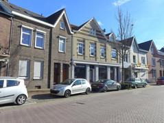 Huurwoning in Kerkrade - St.Pieterstraat
