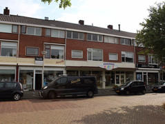 Huurwoning in Hendrik-Ido-Ambacht - Brederodehof