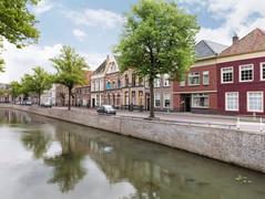Huurwoning in Kampen - Vloeddijk