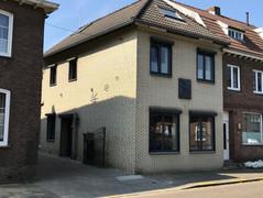 Huurwoning in Sittard - Overhoven