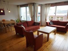 Rental Property in Aalsmeer - Columbiahof