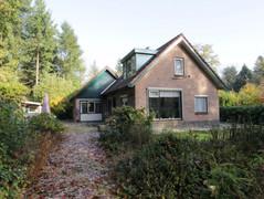Rental Property in Epe - Molenweg