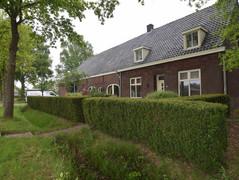 Huurwoning in Oosteind - Heikantsestraat