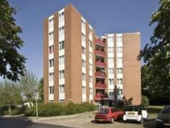 Rental Property in Eygelshoven - Berghofstraat