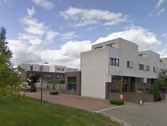 Rental Property in Den Bosch - Wateringen