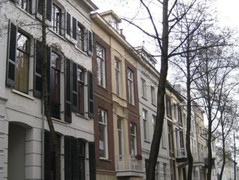 Huurwoning in Arnhem - Hertogstraat