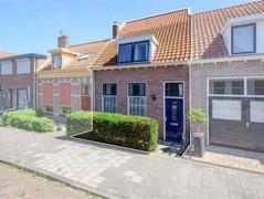 Huurwoning in Middelburg - Seisweg