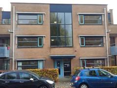 Rental Property in Almere - Johan Jongkindstraat