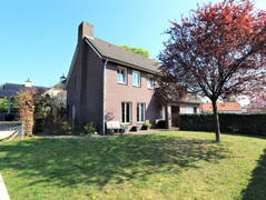Rental Property in Mill - Langenboomseweg