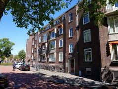 Rental Property in Den Bosch - Aartshertogenlaan