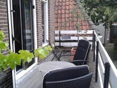 Rental Property in Almelo - Kerkengang