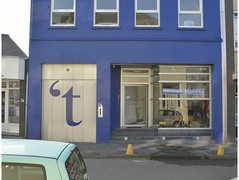 Huurwoning in Heerlen - Nobelstraat